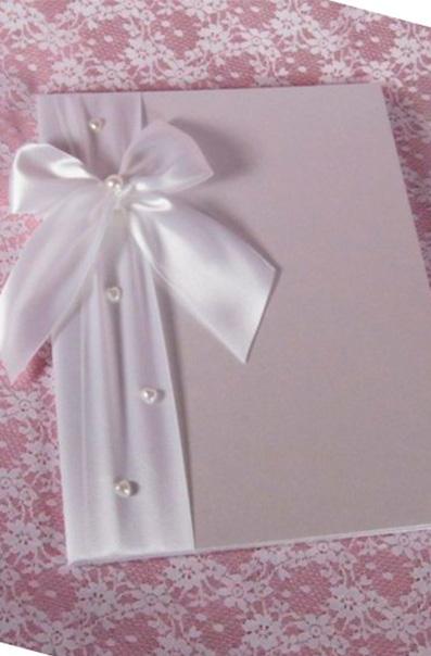 Аксесуари для весільних конкурсів